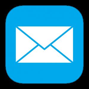 e-mail biuro@rowerowy-serwis.pl