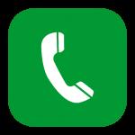 Zadzwoń do nas 693 047 597