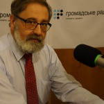 Krzysztof Stanowski - współautor