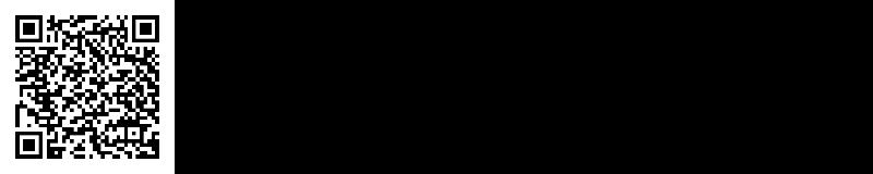 aplikacja-ndroid