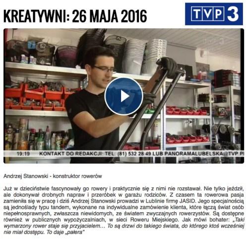 kreatywni-tvp3-andrzej-stanowski