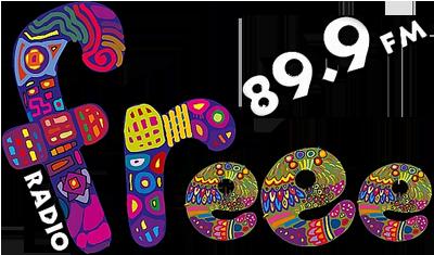 radio_freee_logo